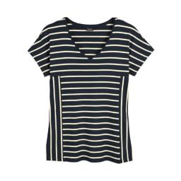 ESMARA® Top/T-shirt Comprida