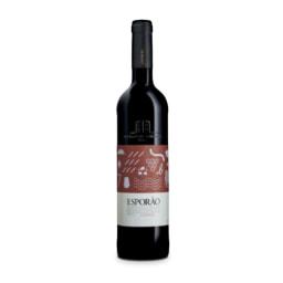 Esporão® Vinho Tinto Regional Alentejano