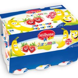 MILBONA® Iogurte Aromatizado