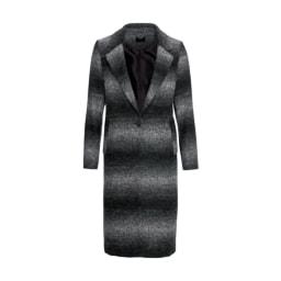 Esmara® Casaco Comprido para Senhora