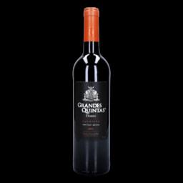 GRANDES QUINTAS Vinho Tinto DOC
