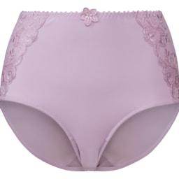 Esmara Lingerie® Cuecas Modeladoras para Senhora