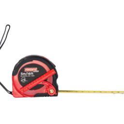 Powerfix® Fita Métrica com Caneta de Marcação