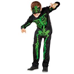 Fato de Halloween para Criança