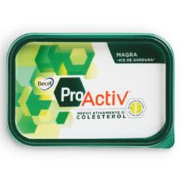 BECEL® Creme para Barrar Pro-Active