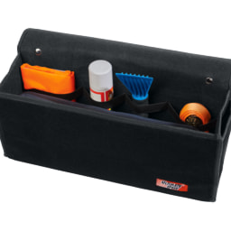ULTIMATE SPEED® Organizador para Porta-bagagens