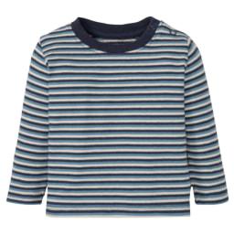 Lupilu® Camisola de Algodão Orgânico para Menino
