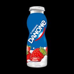 Danone Iogurte Líquido Morango