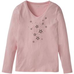 Esmara Lingerie® Pijama para Senhora