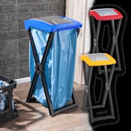 HOME CREATION® Suporte para Saco do Lixo