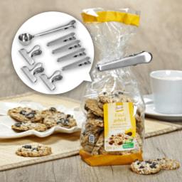 HOME CREATION® Molas para Embalagens