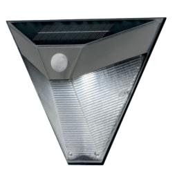 LIVARNO LUX® Iluminação Solar LED para Parede