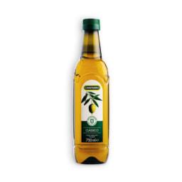CHAPARRO® Azeite Virgem Extra Clássico