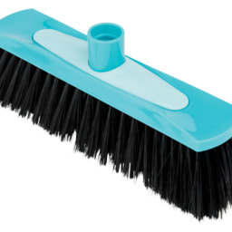 Aquapur® Utensílios de Limpeza