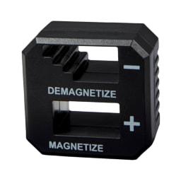 POWERFIX® Acessórios Magnéticos para Ferramentas