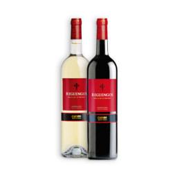 REGUENGOS® Vinho Tinto / Branco Alentejo DOC