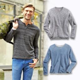 Pullover para Homem