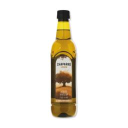 Chaparro® Azeite Virgem 100% Português