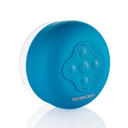 Coluna Bluetooth® v3.0