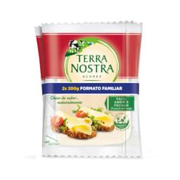 Artigos Selecionados Terra Nostra®