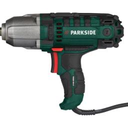 Parkside® Aparafusadora de Impacto 550 W