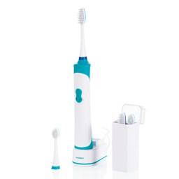 Escova de Dentes Elétrica para Criança