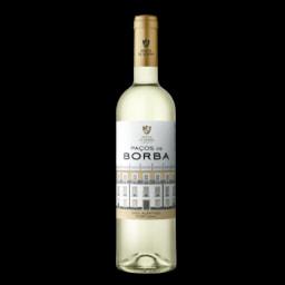 PAÇOS DE BORBA Vinho Branco DOC