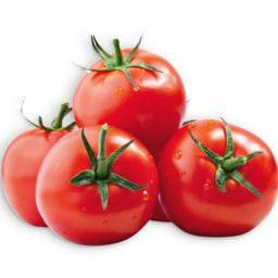 Tomate Cacho
