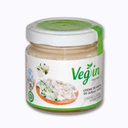 Creme de Queijo Vegan