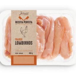 JARUCO® Lombinhos de Frango