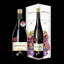 ROMEIRA Vinho Tinto Regional Colheita Selecionada