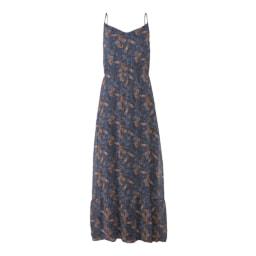 Esmara® Vestido Comprido
