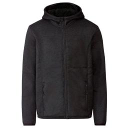 Livergy® Casaco Polar para Homem