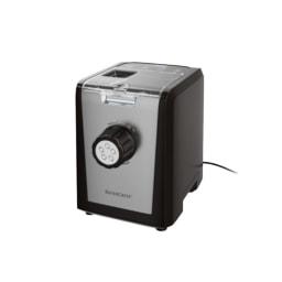 Silvercrest Kitchen Tools® Máquina para Fazer Massa Elétrica 220 W