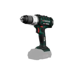 Parkside® Aparafusadora 20 V sem Bateria