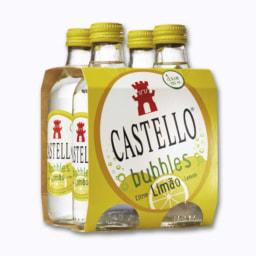 Castello Bubbles Limão