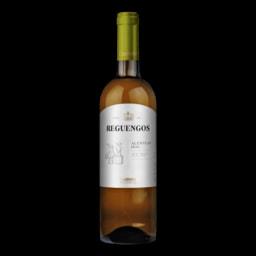 REGUENGOS Vinho Branco DOC