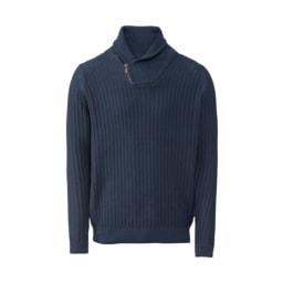 Livergy® Camisola de Malha