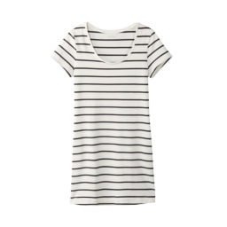 ESMARA® T-shirt Comprida