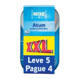 Nixe® Atum Posta Natural XXL