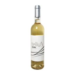 Tellu's®  Vinho Tinto/ Branco Douro DOC