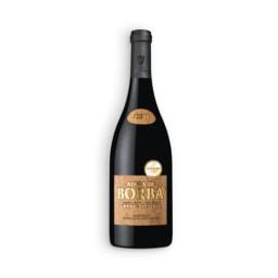 ADEGA DE BORBA® Vinho Tinto Grande Reserva Alentejo DOC