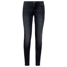 Esmara® Calças de Ganga Skinny para Senhora