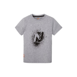 Nerf® T-shirt