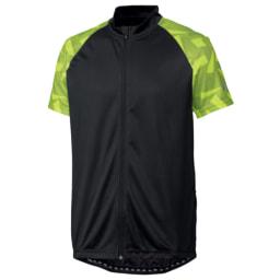 Crivit® T-shirt de Ciclismo para Homem