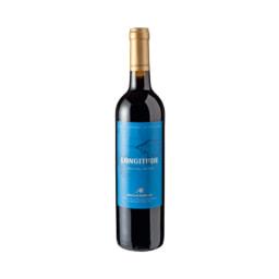 Longitude® Vinho Tinto / Branco Regional Alentejano