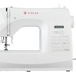 Singer® Máquina de Costura Serenade C520L