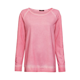ESMARA®Camisola Sweat