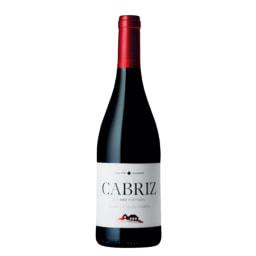 Cabriz® Vinho Tinto /Branco Dão DOC Colheita Selecionada