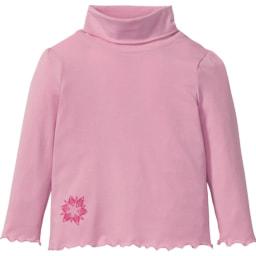 Lupilu® Camisolas de Gola Alta para Menina 2 Un.